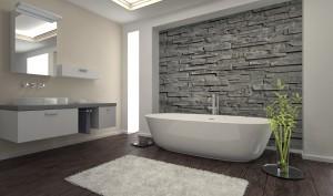 salle-de-bain-rennes